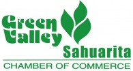 Green Valley Optimist's Club